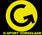 G -Sport Vorselaar